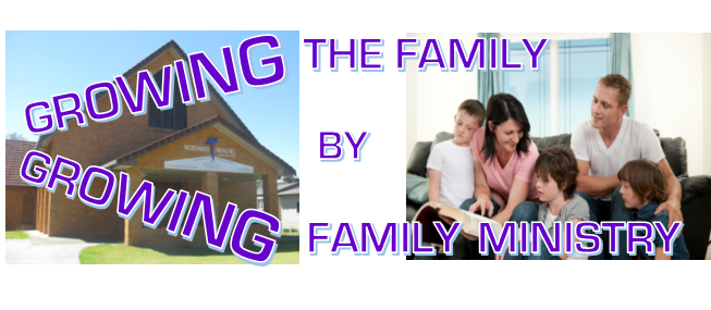 Growing-Family-Ministry