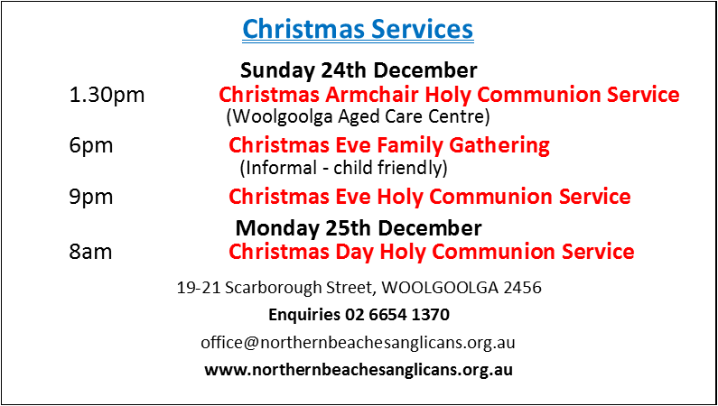 Christmas-Services-2017